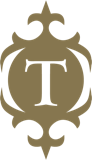 Thornbridge Brewery Logo